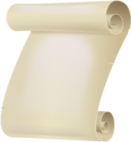 paper,parchment,scroll,roll,rotulus,sheet