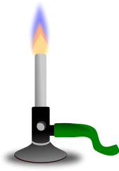 bunsen burner,media,clip art,public domain,image,png,svg,science,chemistry,laboratory,lab,burner,colour,flame,fire,heat