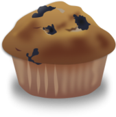 muffin,cake,food,dessert,baking,bakery,blueberry,breakfast,cookie
