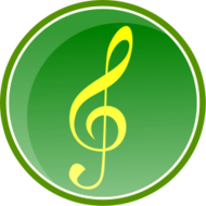 music,icon,song,collection
