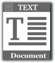 txt,text,file,icon,office,code,svg,png