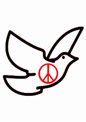 peace,animal,bird,dove,sign,icon,animal