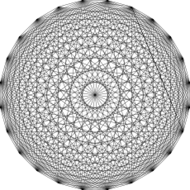 24gon,connection,24,sided,polygon