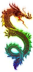 dragon,sign,tattoo,vectorart,media,clip art,svg