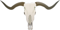 western,country,longhorn,bull,skull,bone,texas,cow,beef,cowboy,bone