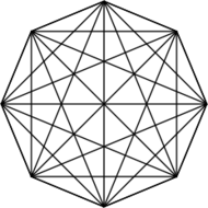 octagon,connection,8,sided,polygon,lin