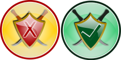 security,icon,virus,safe,danger,shield,scanning,computer,antivirus,security,icon,svg,png,inkscape