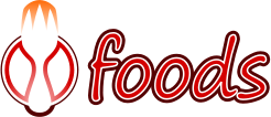 food,eat,logo,anagram,foods,clipart