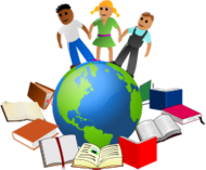 world,story,diversity,many,ethnic,nation,people,literature,global,story,nation,people
