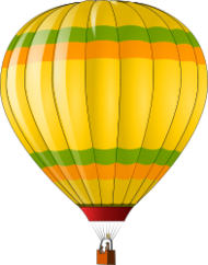 balloon,air,hot,flight,flying,sky