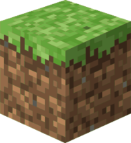 mine,craft,minecraft,block,cube,pixel,pixelart,8-bit,retro