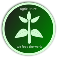 agriculture,logo,icon,crop,plant,food,world,hungry,grain,agriculture,svg,png,inkscape