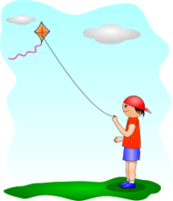 kite,boy,child,air,cloud,sky,fun,playing,play,enjoying,string,grass,child,cloud