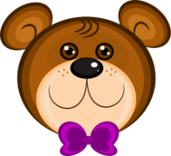 toy,oso,bear,child,toy,oso,bear,children