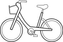 bike,bicycle,transport,transportation