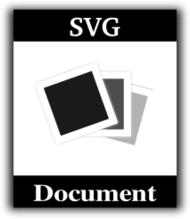 graphic,icon,web,vector,svg,media,png