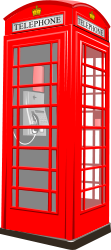 phone,telephone,booth,comunications,voice,traditional,old,red,england,british,london,photorealistic
