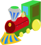 tren,train,transporte,transportation,vehiculo,vehicle