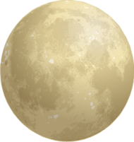 luna,moon,queso,cheese,amarillo,yellow,asteroide,planeta. clipart