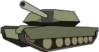 tank,vehicle,military,war,world war,armoured,armour,gun