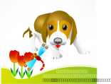 dog,animal,free,vector,dog,animal