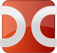 dc,double commander,commander,doublecmd,program,file manager