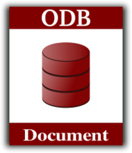 database,icon,web,media,office,data,document,svg,png,clipart,webicon