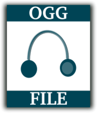 icon,music,song,ogg,media,file,web,svg,png,clipart,public,domain
