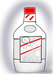 http://images.clipartlogo.com/files/images/27/277627/aguardiente_t