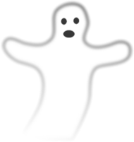 classical ghost,monochrome,spirit