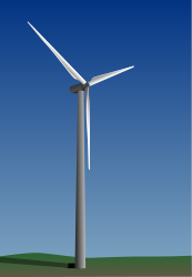 eolic,turbine,energy,helix,wind,sky,alternative