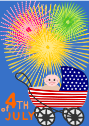 4th of july,independence day,usa,4th of july