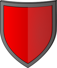 bouclier,shield,ecu,armor,protection,security,securité