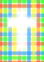 christian,background,colour,block,cross,block
