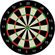 dart,target,game,fun,competition,championship,arrow