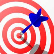 dart,target,board,competition,championship,game,circle,aim,objective,goal,bull's eye
