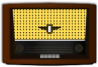 radio,tsf,po,go,onde,musique,music,news,old,vieux