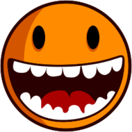 happy face,cartoon,cara feliz,face,teeth,smiley