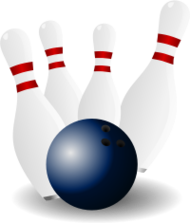 sport,bowling,ball,game,recreation,playing