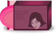 soap,beauty,cosmetic,bath,face,public,domain,soap,svg,png,clip-art