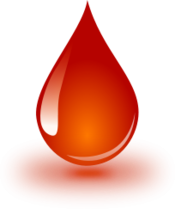 blood,drop,droplet,red,donation,life,blood