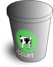 remix,yogurt,yoghurt,yoghourt,milk,fermented milk,dairy,food,grocery,cow,container,grocery