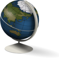 globe,geography,education,earth,planet