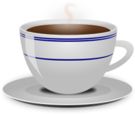 coffee,cup,saucer,steam,drink,food,refreshment,hot