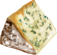 stilton cheese blue food,stilton cheese blue food