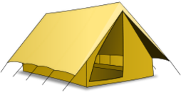 tente,tent,camping,hiking,vacances,hollidays,canadienne,canadian