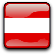 country,flag,button,squared,iso3166-1,flag