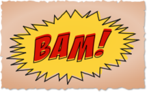 comic book,sound effect,lettering,headline,header,1940's,comic book,sound effect,lettering,headline,header