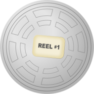 motion picture,film,reel,canister,movie,filmstrip,hollywood. indie,motion picture,film,reel,canister,movie,filmstrip,hollywood. indie
