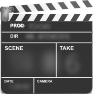 motion,picture,film,slate,clapper,movie,indie